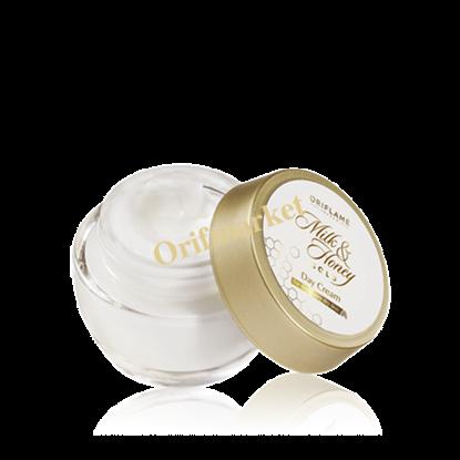 Picture of کرم روز شیر و عسل Milk & Honey Gold Day Cream