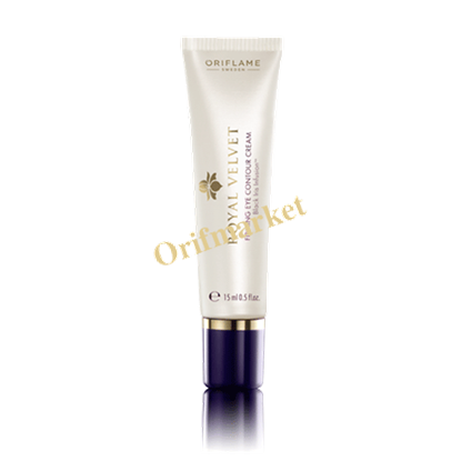 Picture of Royal Velvet Eye Cream