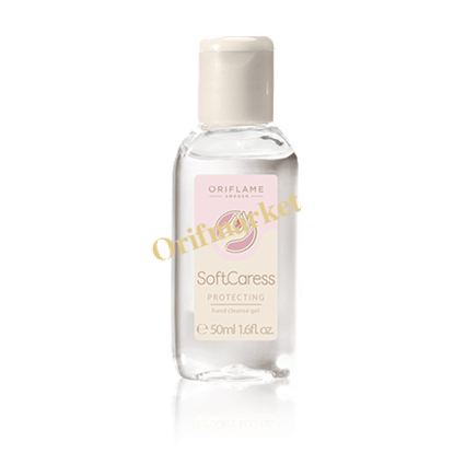Picture of ژل آنتی باکتریال دست SoftCareness