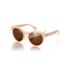 Picture of عینک آفتابی مدل Adele با شیشه UV400
