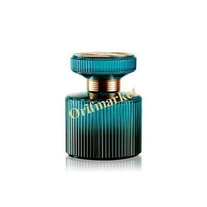 تصویر عطر زنانه امبر الکسیر کریستال Amber Elixir Crystal