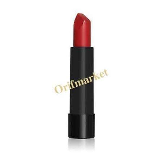 تصویر رژ لب کالرباکس(Red Velvet) Colourbox Lipstick
