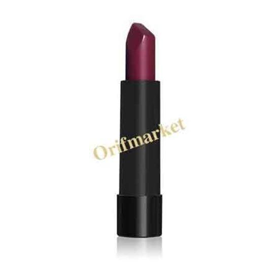 تصویر رژ لب کالرباکس(Arrived plum) Colourbox Lipstick