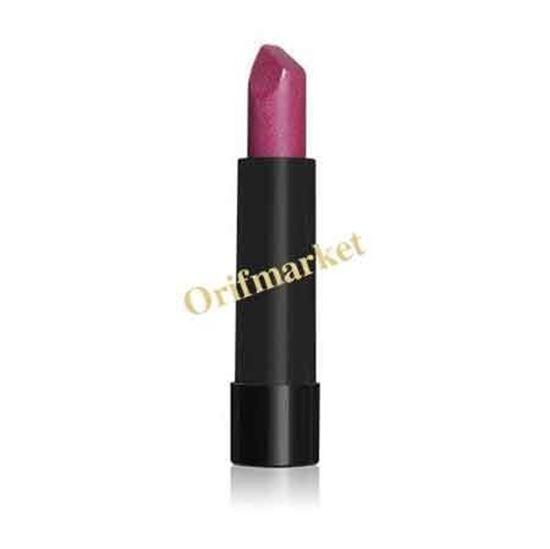 تصویر رژ لب کالرباکس(Pearl Fuxia) Colourbox Lipstick