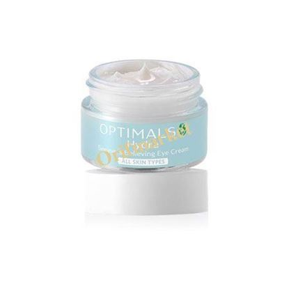 Picture of Seeing is Believing Optimals Eye Cream