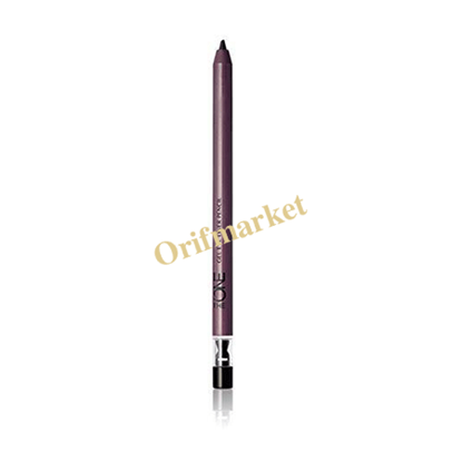 Picture of مداد چشم ژله ای  د وان The ONE Gel Eye Liner Pencil
