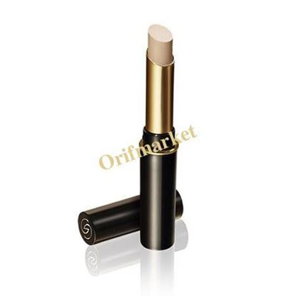 Picture of کانسیلر جوردانی گلد  Giordani Gold Secret Concealer