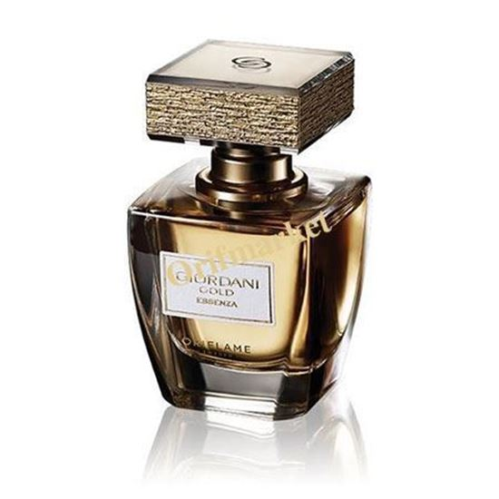 تصویر عطر جوردانی گلد اسنزا 🎁Giordani Gold Essenza: Eau de Parfum