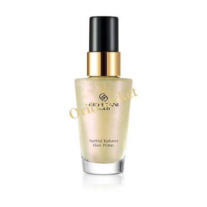Picture of پرایمر صورت(زيرساز كرم پودر) Giordani Gold Youthful Radiance Elixir Primer