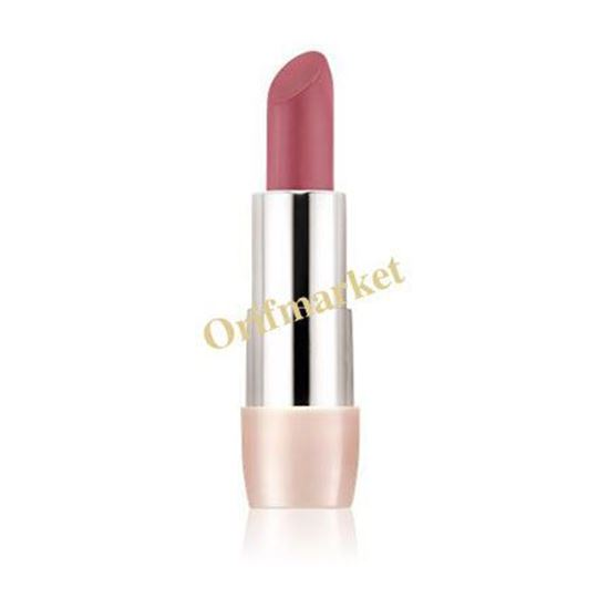 تصویر رژ لب 5 در 1  Colour Stylist Lipstick Featherlight