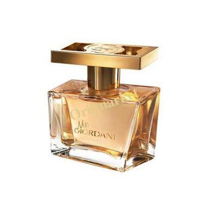 Picture of عطر میس جوردانی Miss Giordani Eau de Parfum