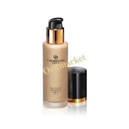 Picture of Giordani Gold Age defying foundation