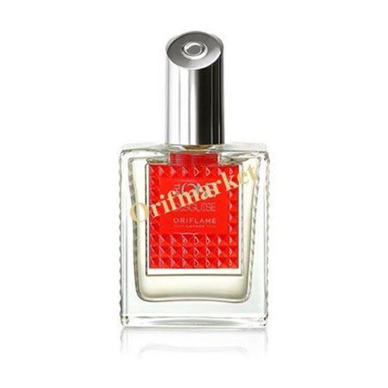 تصویر عطر د وان اوریفلیم The One Disguise Eau de Parfum
