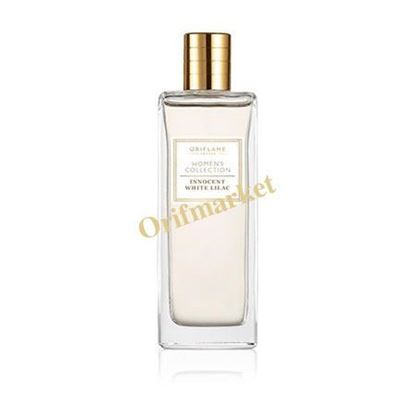 Picture of عطر زنانه وایت لیلیاک Innocent White Lilac