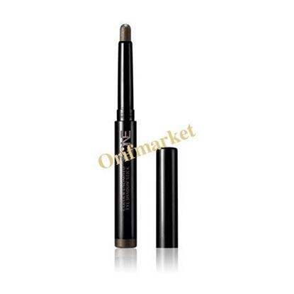 Picture of سایه چشم استیکی د وان The ONE Color Unlimited Eye Shadow Stick