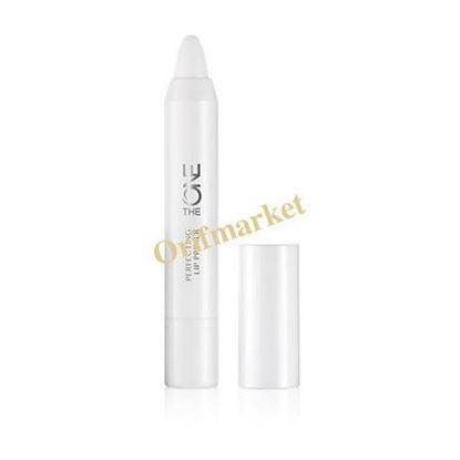 تصویر پرایمر مدادی لب د وان The one perfecting lip primer