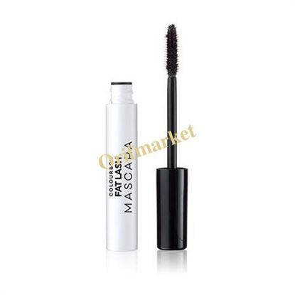 Picture of Colourbox Fatlash Mascara