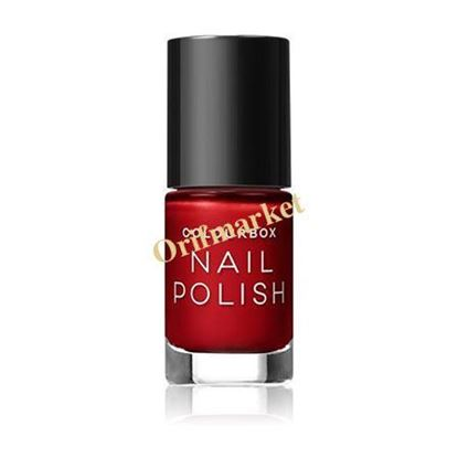 Picture of لاک ناخن کالرباکس Colourbox Nail Polish