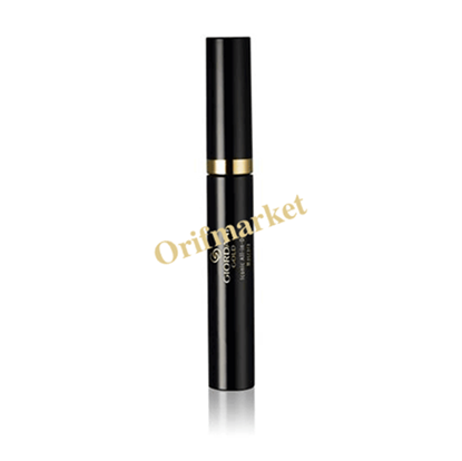 Picture of ریمل جدید جوردانی گلد Giordani Gold Iconic All-in-One Mascara
