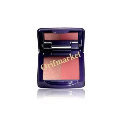 Picture of The ONE IlluSkin Blush