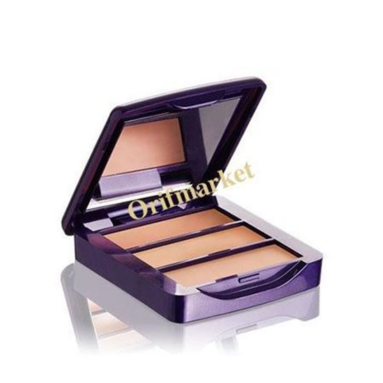Picture of کیت کانسیلر د وان The ONE Concealer Kit