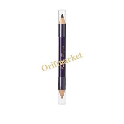تصویر مداد ابرو د وان The ONE Duo Brow Pencil