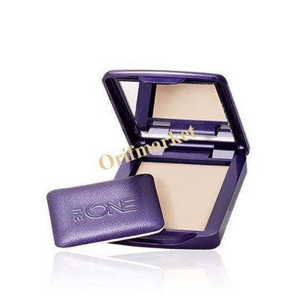 Picture of پنکک ایلواسکین د وان The One Illuskin Powder