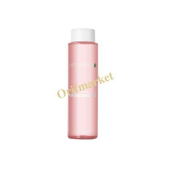 تصویر تونر آبرسان و طراوت بخش اپتیمالز(مناسب پوست خشک و حساس) Optimals Hydra Refreshing Toner