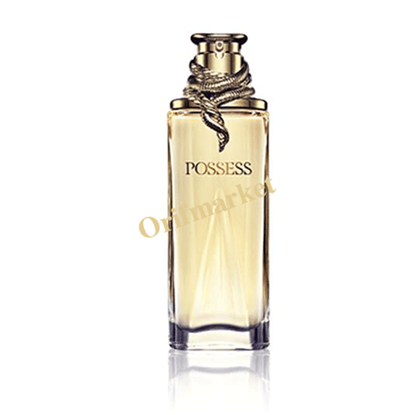 تصویر عطر زنانه پوسس Possess Eau de Parfum