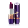 Picture of رژ لب 5 در 1 استایلیست د وان  THE ONE 5-in-1 Colour Stylist