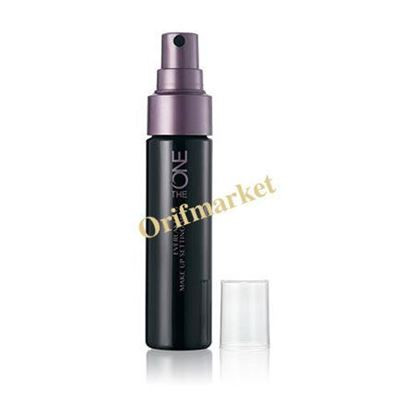 Picture of اسپری فیکساتور آرایش The ONE Makeup Stabilizer