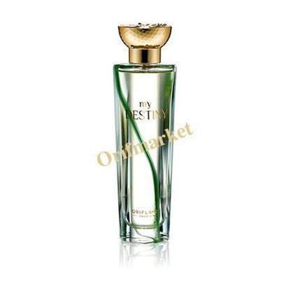 تصویر عطر مای دستینی My Destiny Eau de Parfum