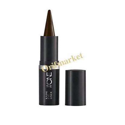 Picture of سرمه چشم چند منظوره د وان The one kajal eye liner