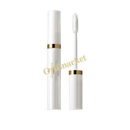 تصویر ✨بیس ریمل حجم دهنده جدید جوردانی گلد✨ Giordani Gold Iconic Volume Enhanching Mascara Base