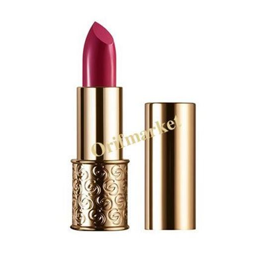 تصویر رژ لبهای جدید جوردانی گلد Giordani Gold Master Creation Lipstick SPF20