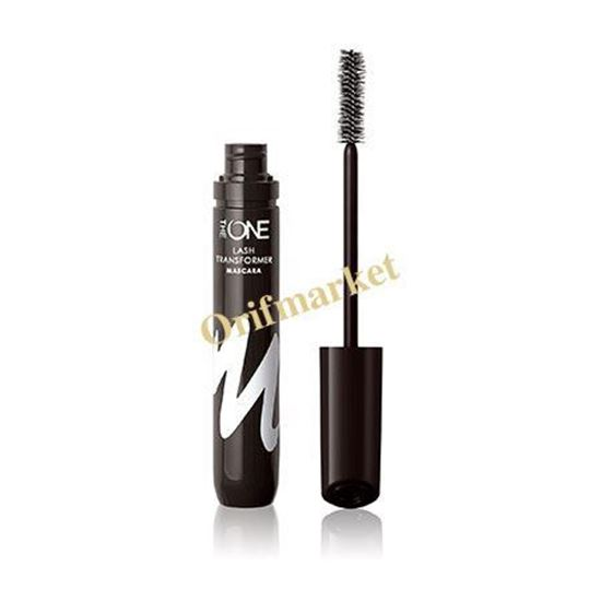 Picture of ريمل  ترانسفورمر The ONE Lash Transformer Mascara