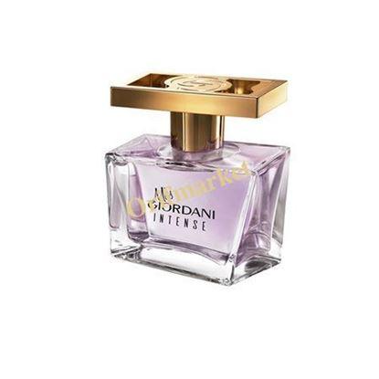 تصویر عطر لوکس و اشرافی میس جوردانی اینتنس Miss Giordani Intense Eau de Parfume