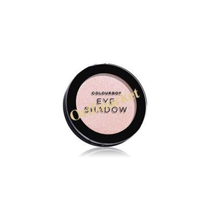 Picture of سایه چشم کالرباکس ColourBox Eye shadow