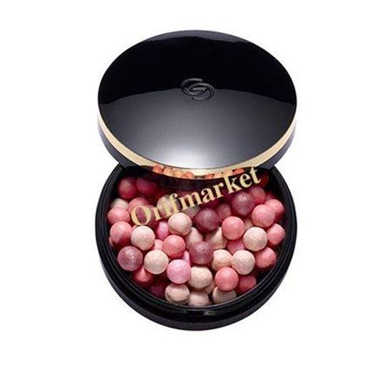 تصویر رژگونه جدید مرواریدی جوردانی گلد Giordani Gold Rose Petal Blushing Pearls