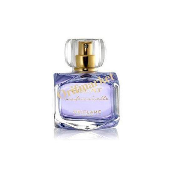 تصویر عطر زنانه اکلت مون پرفیوم ECLAT mon Parfum