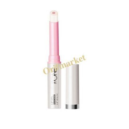 تصویر بالم لب اسپا د وان The ONE Lip Spa Care Lip Balm