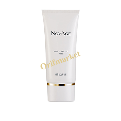 Picture of  Novage Skin Renewing Peel Off