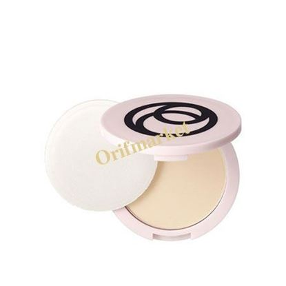 تصویر  پنکک آنکالر OnColour Power Face Powder