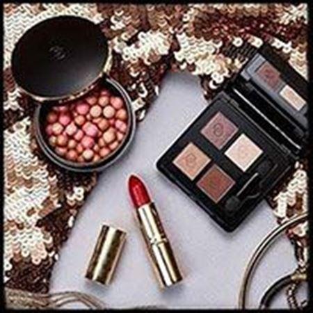 تصویر برای دسته محصولات آرایشی