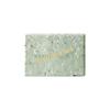 صابون گیاهی و بازسازی کننده بوتانیکالز اوریفلیم