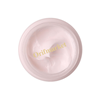 تصویر کرم صورت جو و گوجی بری لاونیچر Love Nature Nourishing Face Cream with Organic Oat & Goji Berry