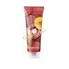 کرم دست نرم کننده با عصاره هلو Softening Hand Cream With Peach Extract