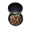 رژگونه مرواریدی برنز مات جوردانی گلد GIORDANI GOLD Bronzing Pearls
