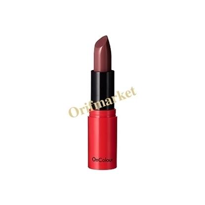 تصویر رژ لب آنکالر The One OnColour Lipstick
