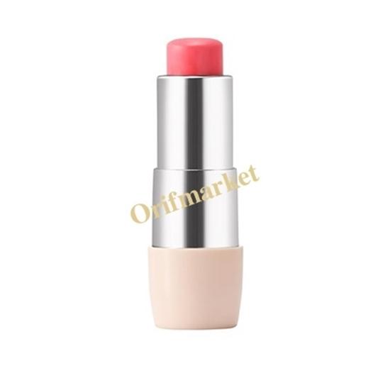 تصویر بالم لب و ضد آفتاب لب چند منظوره A-Z The One A-Z Lip Balm SPF 25
